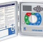 K-Rain-RPS-469-9-Station-60-Hz-Outdoor-Controller-110-volt-0