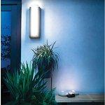 Kichler-49558AZLED-LED-Outdoor-Wall-Mount-0-0