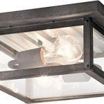 Kichler-Lighting-49875WZC-Outdoor-Ceiling-0