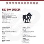 Lamberts-Sweet-Swine-OMine-Red-Box-Charcoal-Smoker-0-1