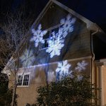 Lumabase-Projector-Lights-White-Snowflakes-0-1