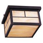 MAXIM-Coldwater-LED-55059HOBU-Outdoor-Flush-Mount-Light-0