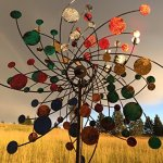 MJ-Spinner-Designs-Confetti-Style-Kinetic-Wind-Garden-Spinner-0-1
