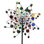 MJ-Spinner-Designs-Confetti-Style-Kinetic-Wind-Garden-Spinner-0