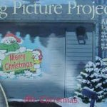 Mr-Christmas-Moving-Picture-Projector-All-Year-Outdoor-Lighting-System-0
