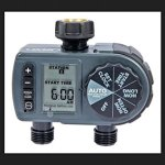 Orbit-Irrigation-Products-Inc-Faucet-Timer-2-Outlets-Orbit-Irrigation-Products-Inc-0