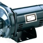 Pentair-Sta-Rite-JBMC-56S-Single-Phase-Cast-Iron-Centrifugal-Pump-and-Motor-Assembly-12-HP-0
