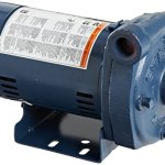 Pentair-Sta-Rite-JHD3-62H-3-Phase-Cast-Iron-Centrifugal-Pump-and-Motor-Assembly-34-HP-0