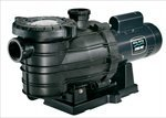 Pentair-Sta-Rite-MPRA6E-205L-Dyna-Pro-Standard-Efficiency-Single-Speed-Up-Rated-Self-Priming-Pool-and-Spa-Pump-with-Easy-Off-Lid-1-HP-115230-Volt-0