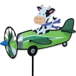 Pilot-Pal-Spinner-Cow-0
