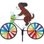 Premier-Kites-20-in-Bike-Spinner-Puppy-0
