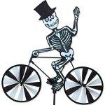 Premier-Kites-20-in-Bike-Spinner-Skeleton-0