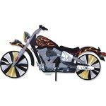 Premier-Kites-32-In-Motorcycle-Flame-Spinner-0