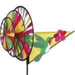 Premier-Kites-Triple-Spinner-Hummingbird-0