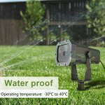 Premium-Outdoor-Waterproof-Laser-Projector-Light-Moving-RGB-20-Patterns-with-RF-Remote-Control-Timer-Perfect-for-Lawn-Party-Garden-Decoration-0-2