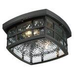 Quoizel-SNN1612K-Stonington-Outdoor-Ceiling-Lighting-Black-0-0