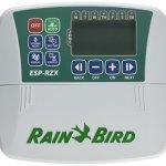 Rainbird-RZX8I-120V-8-Station-Indoor-Controller-0-0