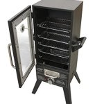 Smoke-Hollow-SH36GW-Gas-Smoker-with-Window-36-Black-0-1