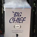 Smokehouse-Products-Big-Chief-Top-Load-Smoker-0-2