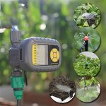 Solar-Powered-Automatic-lawn-Irrigation-Controllers-Water-Sprayer-Smart-Irrigation-Timer-Outdoor-Sprinkler-System-0-1