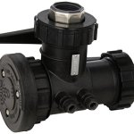 Toro-53300-1-Inch-Sprinkler-System-Pressure-Vacuum-Breaker-0-0