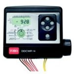 Toro-DDCWP-8-9V-Waterproof-8-Station-Battery-Controlled-Controller-0
