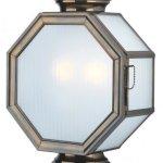 Troy-B2004HB-2-Light-Wall-Lantern-0
