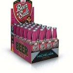 Twang-Michelada-Long-Neck-Counter-Display-Beer-Salts-0