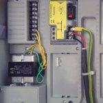 Underhill-TW-ICC-48-Icc-Decoder-Module-for-Irrigation-0-1