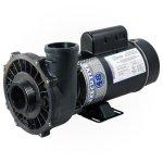Waterway-3420610-1A-Executive-Pump15-Hp115V-2-Spd48-Fr-2-X-2-0