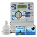 Weathermatic-Sl800-with-4-Zones-and-Slw1-Wired-Weather-Station-0
