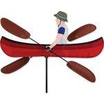 Whirligig-Spinner-20-In-Canoe-Spinner-0