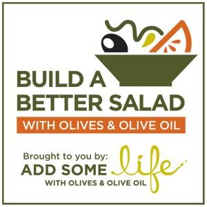 Build A Better Salad _Logo