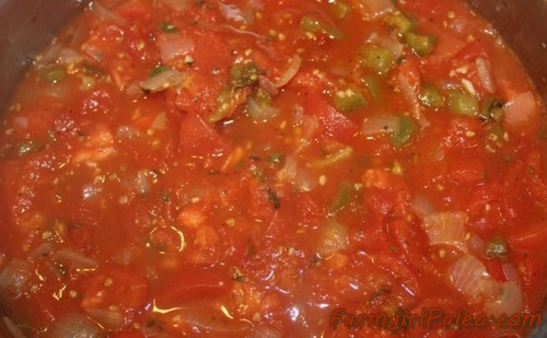 Pizza-Sauce-Cooking
