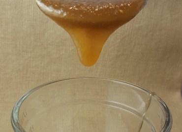 10-Minute Paleo Caramel Sauce