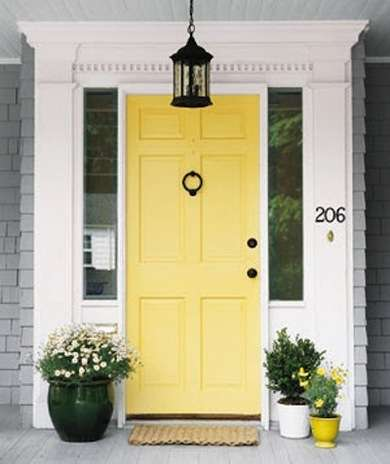 Front Door Options Farmhouse 40