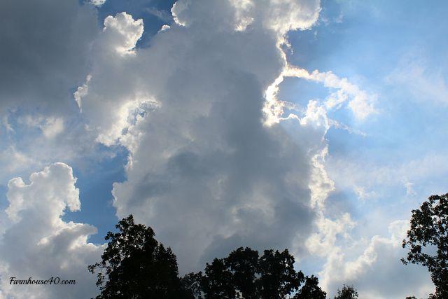 Top-photos-clouds-blue-sky-@farmhouse40.com-#photos