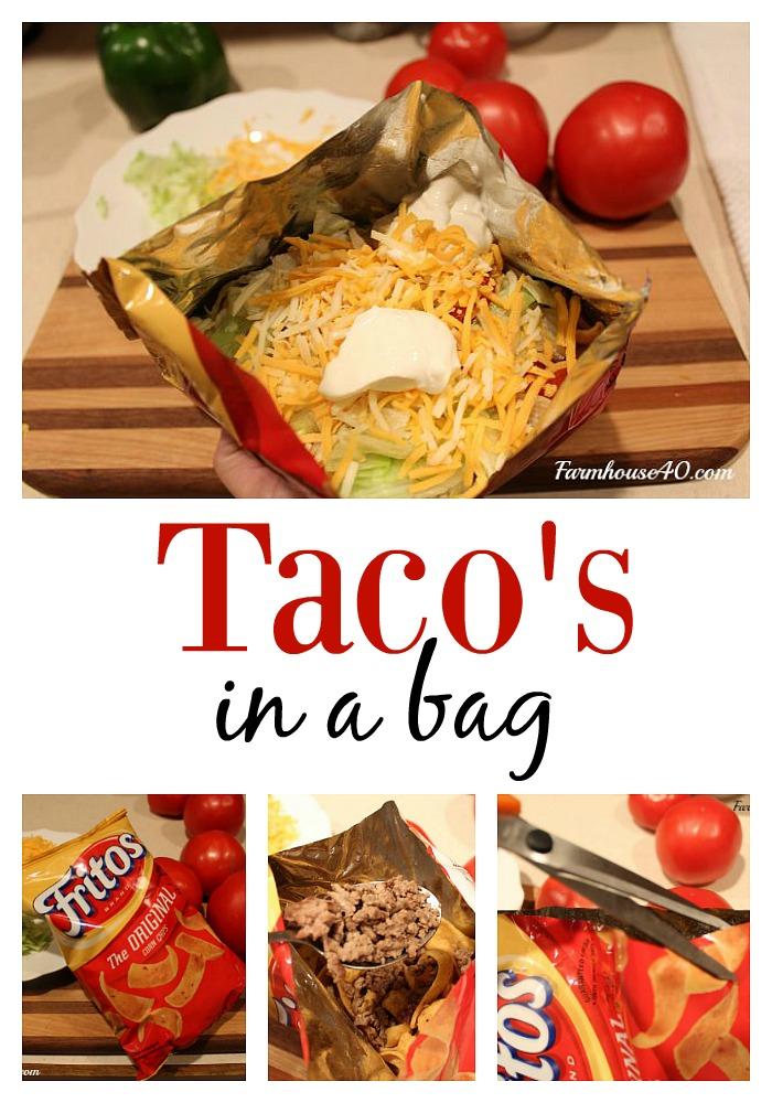 taco-in-a-bag