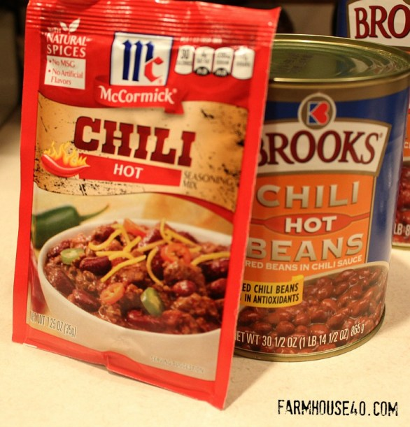 chili-recipe-mccormicks-seasoning-perfect-chili-recipe-@farmhouse40.com