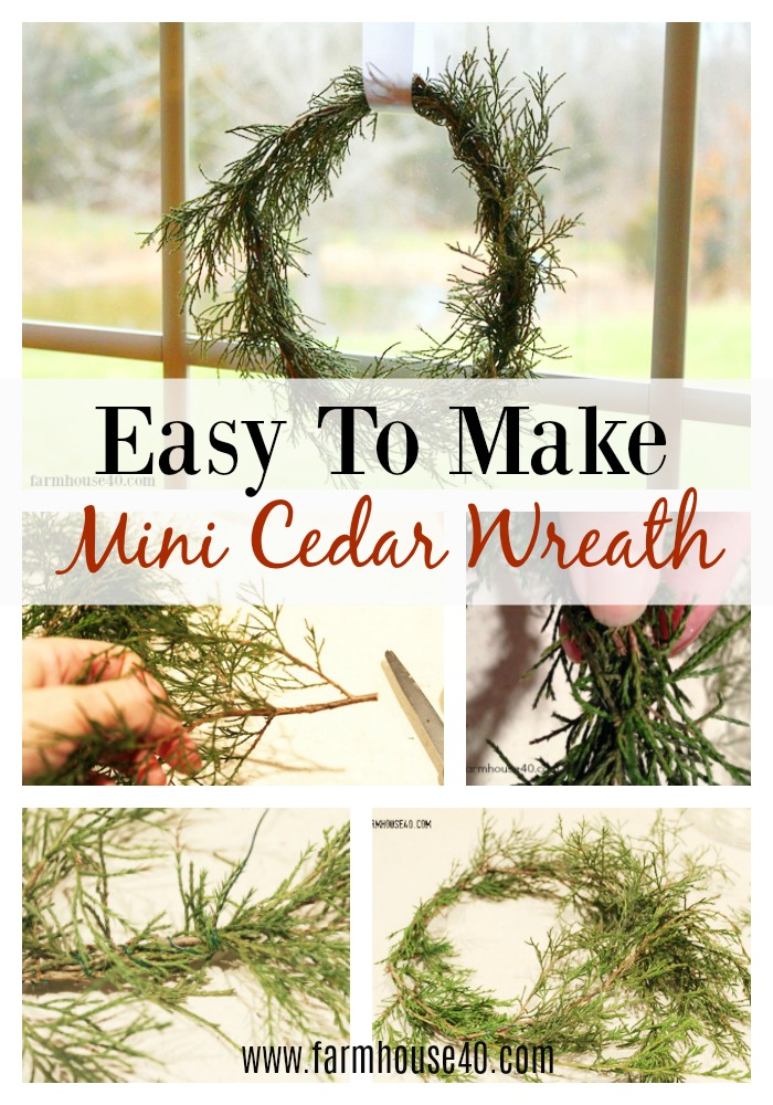 cedar-mini-wreath