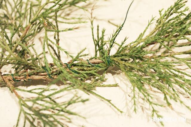 cedar-mini-wreath-6