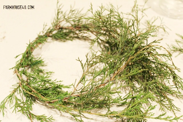 cedar-wreath 8