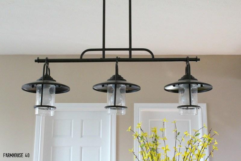 farmhouse kitchen lighting 3780