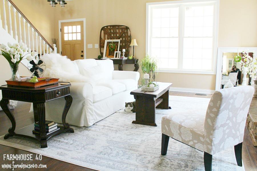 spring-living-room