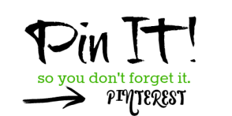 Like it Pin it