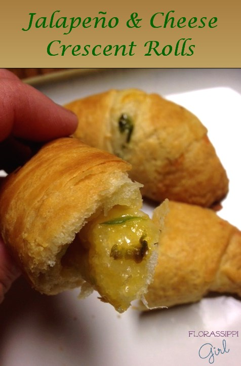 http://florassippigirl.blogspot.com/2016/05/easy-jalapeno-cheese-crescent-rolls.html