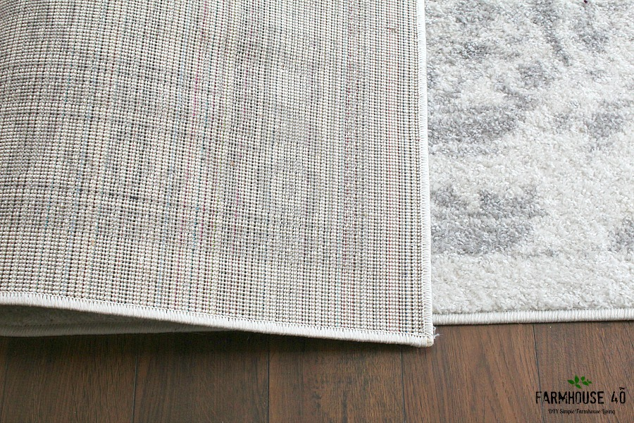 rug review 4261