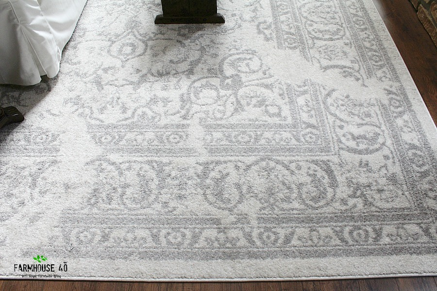 Rug Review things to consider before you purchase your rug