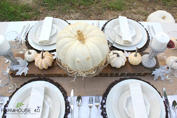american-table-farmhouse-style-5258