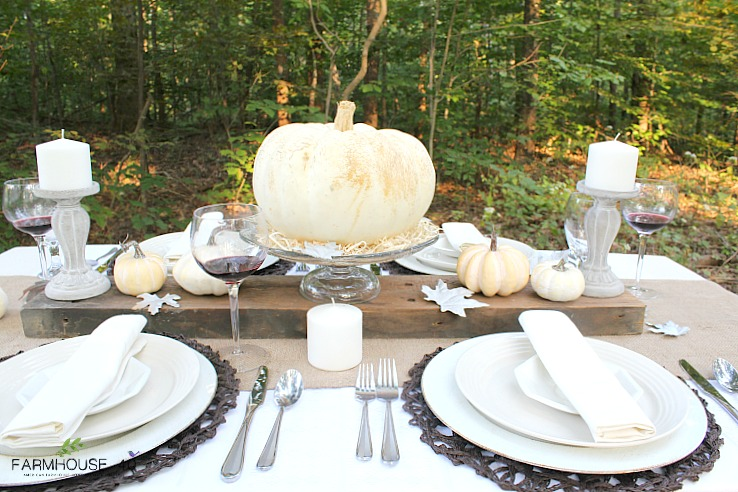 american-table-farmhouse-style5292